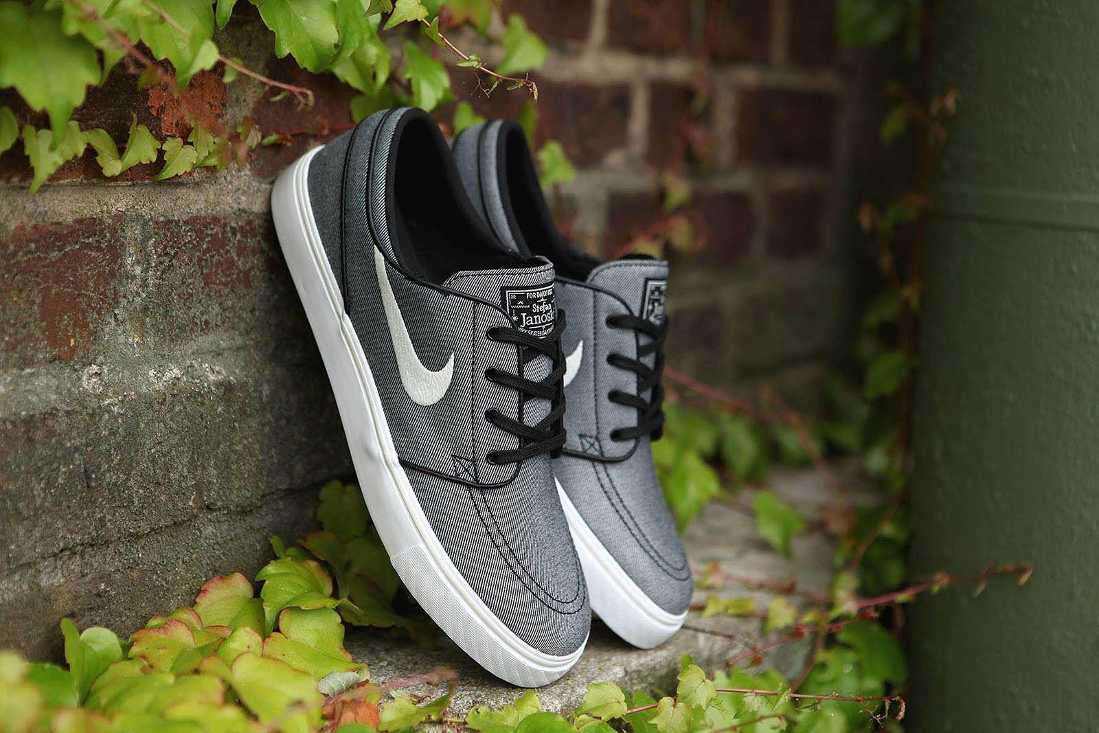 Nike SB Janoski Elite HT Black Black  https://www.popname.cz/cze/produkt.html/nike-sb/footwear/boty-nike-sb -air-zoom-stefan-janoski-elite-ht-skatebo…