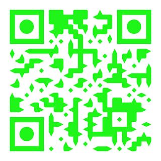 Free QR Code Scanner Reader and Generator QR Code Maker