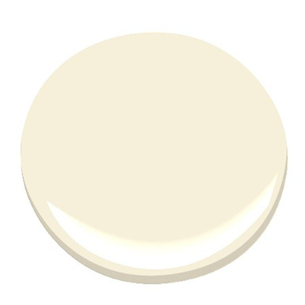 the storyteller dream home cream paint colors. Black Bedroom Furniture Sets. Home Design Ideas