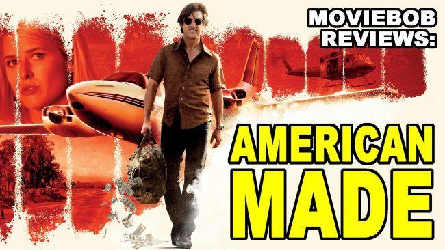 W@TCh~>American Made (2017)~> Online Free full {HD} 1080Px, 720Px,Dvd rip,123-stream.com././.
