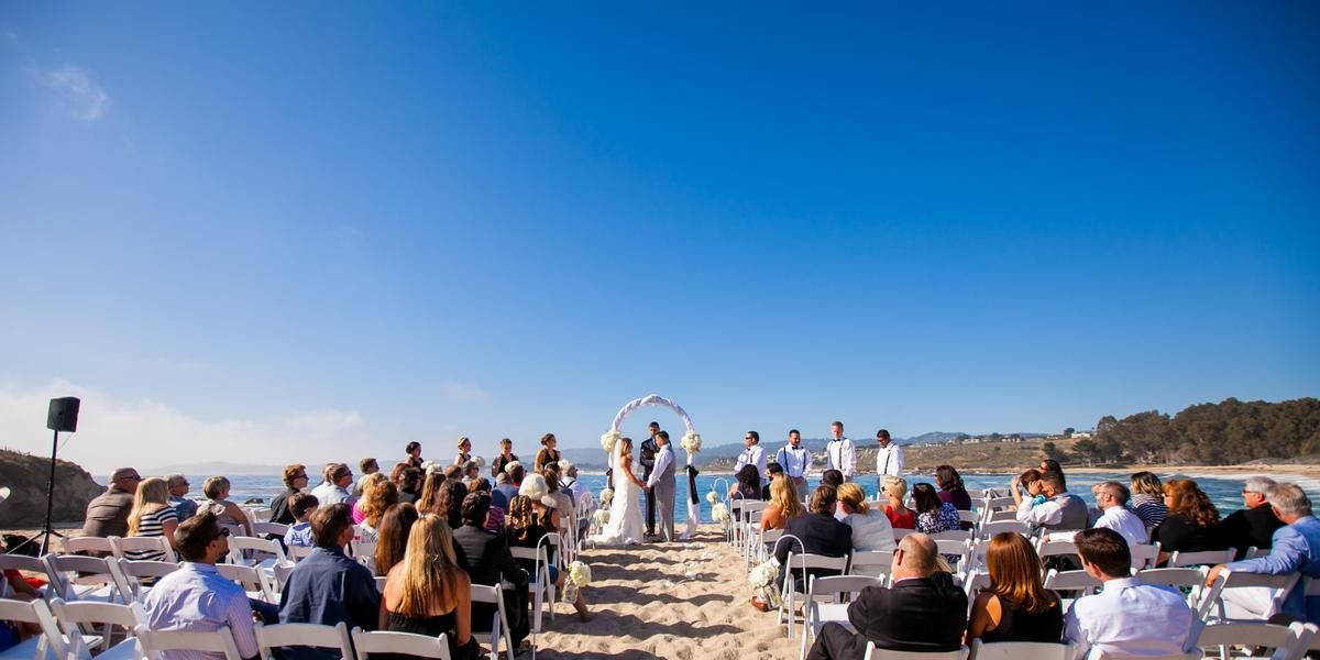 wedding venues on budget in california%0A Hawaii Wedding Venues   Price  u     Compare     Venues   HAWAII WEDDINGS    Pinterest   Wedding venue prices  Hawaii wedding venues and Wedding venues