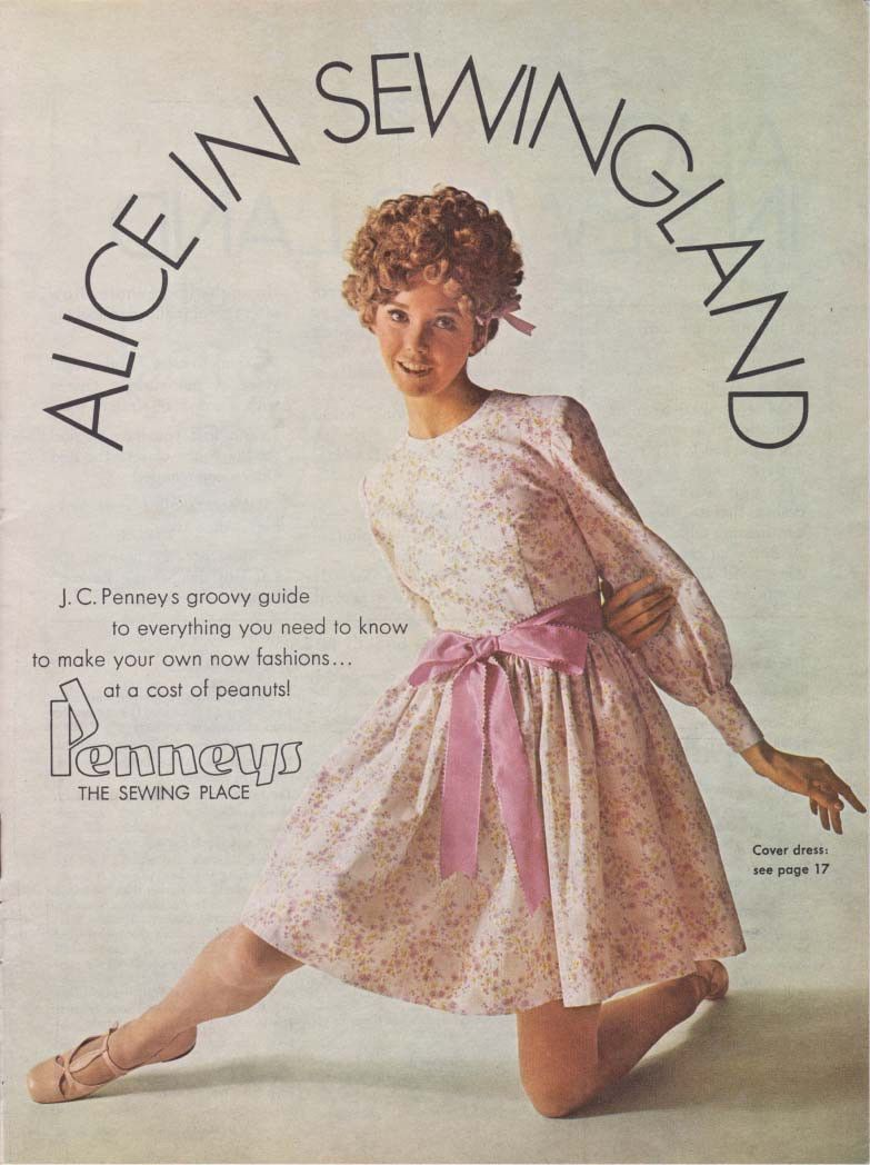 Alice in sewingland sewing pinterest romantic s and s