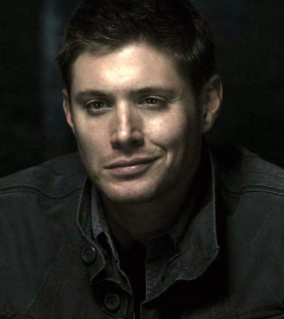 Supernatural Quotes Family Don T End With Blood: That Smirk...5x07 The Curious Case Of Dean Winchester