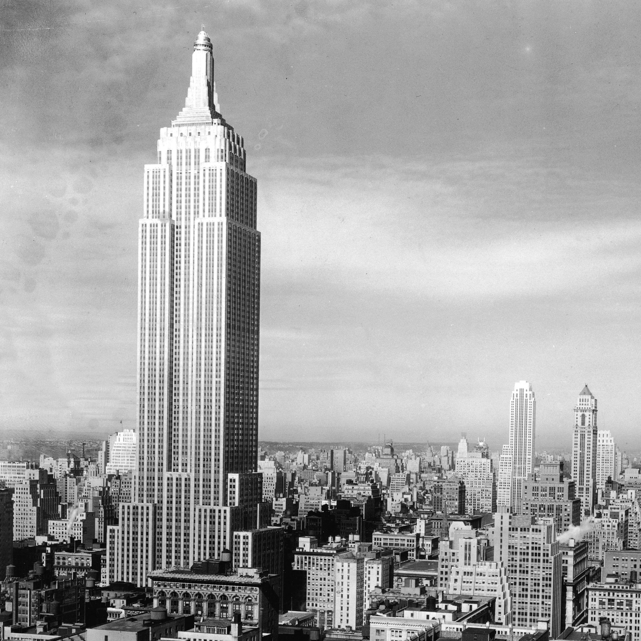 пункты проката фото самых первых американских высоток разнообразны, консистенции, подбору