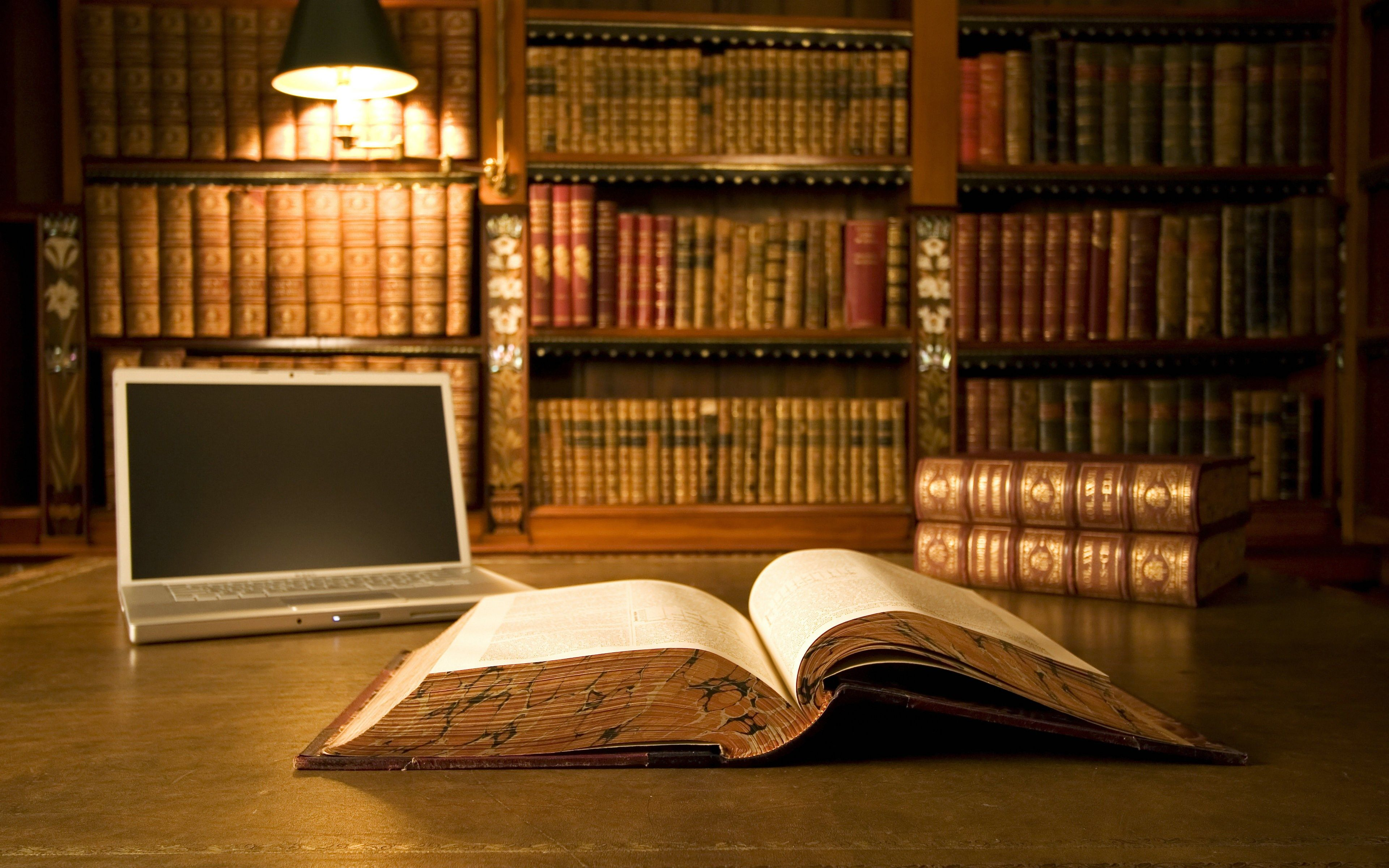 Hd Books Wallpaper Backgrounds Law School Library Science