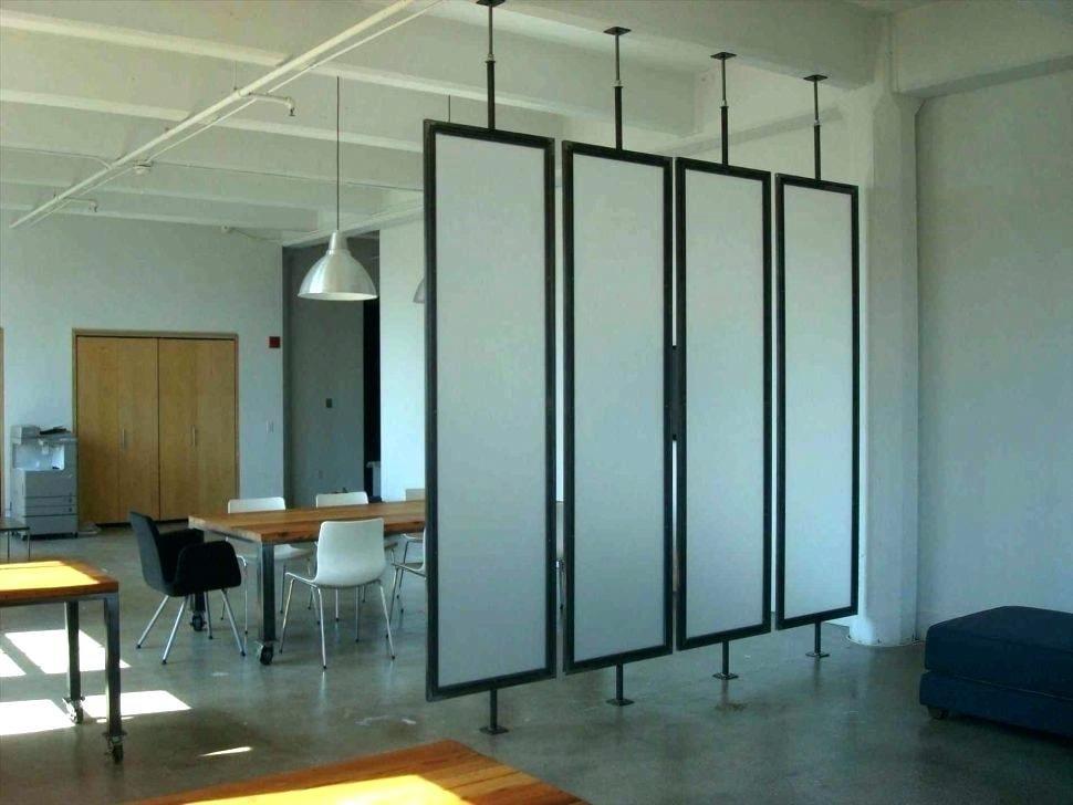 Ikea Hack Room Divider Hack Room Divider Large Size Of
