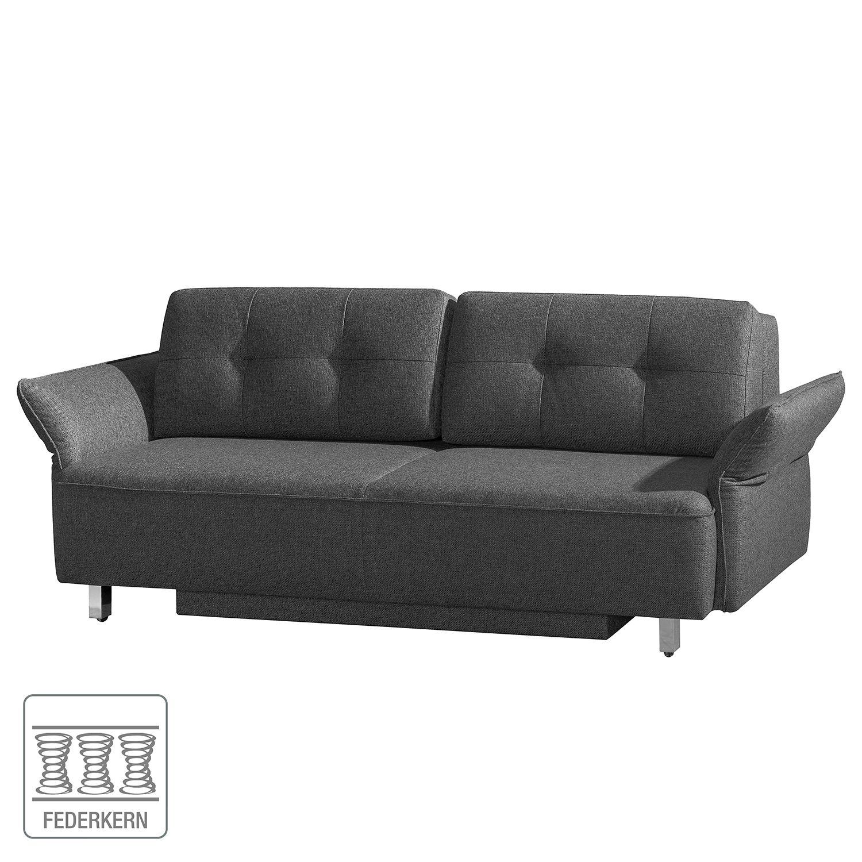 Couch Mit Schlaffunktion Matratze