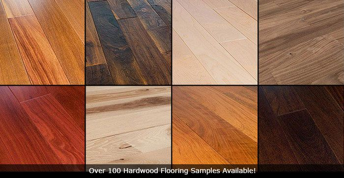 Wood Flooring Comparison Hardwood Vs Laminate Engineered