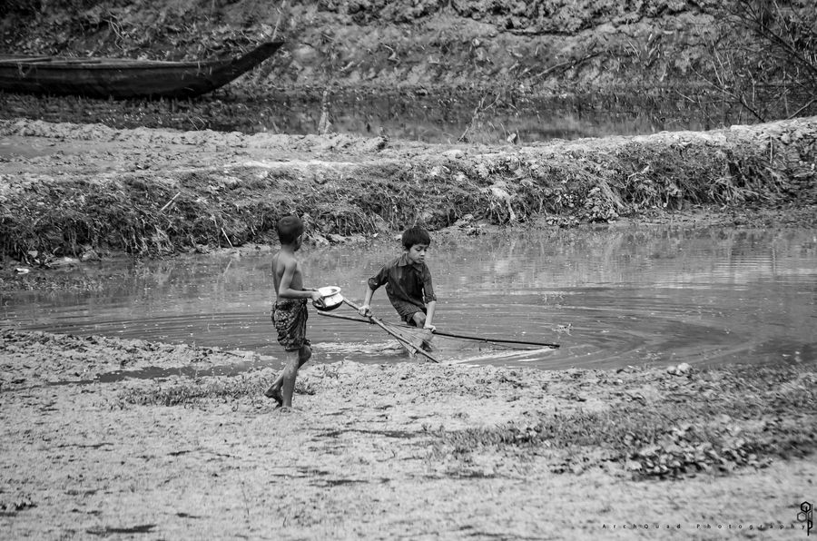 ...a search for earning... by Rahat Amin, via 500px