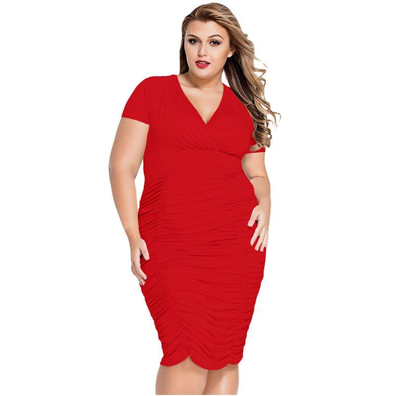 Free Shipping  Buy Best LC6104O Fashion style sexy dress multi colors 3ada23dabd98