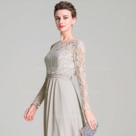 modelos de vestidos de novia para mujeres maduras | vestidos de