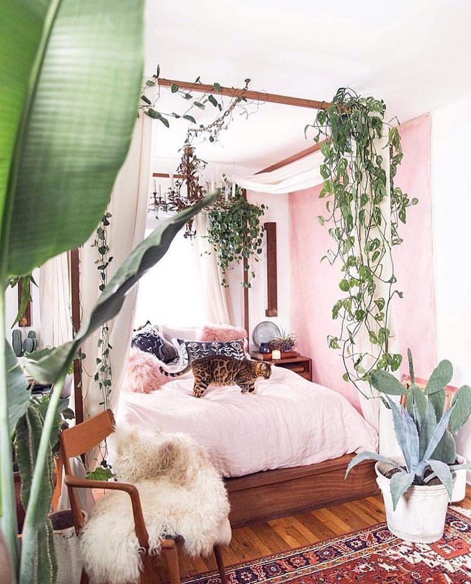 37 Beautiful Bohemian Patio Designs: Pin By Julie Pepera On Boho Deco