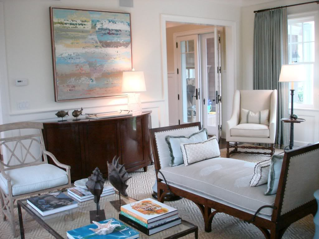 Living Room Design Program Captivating Ucla Interior Design Program  Httpgandum083054Ucla Decorating Inspiration