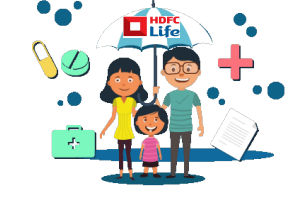 Best Hdfc Life Insurance Health Plans Health Plan Life