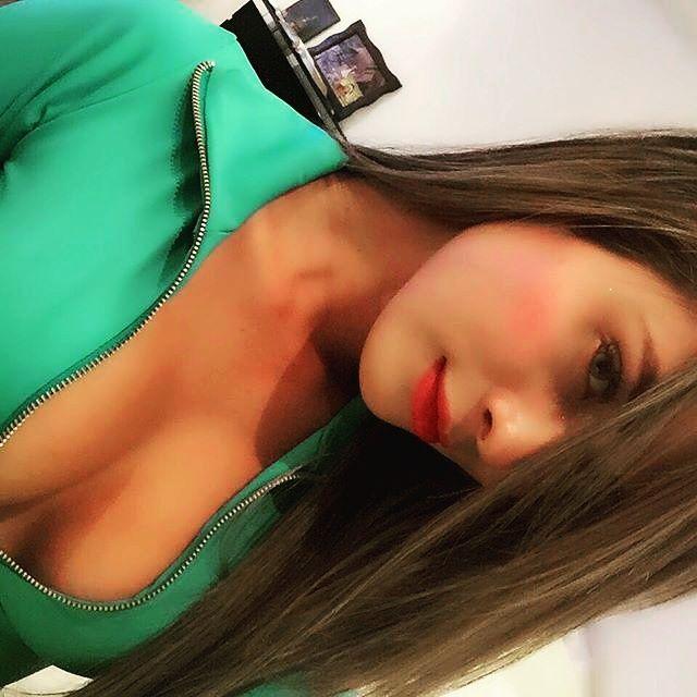 https://instagram.com/p/5jxtzcn4fq/?taken-by=mujeresbellascolombia