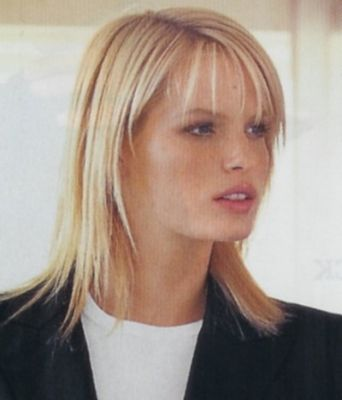 Long Medium hairstyle with layers with bangs.jpg