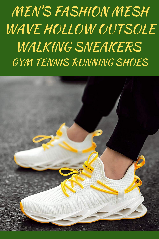 Sneakers, Walking sneakers, Running shoes
