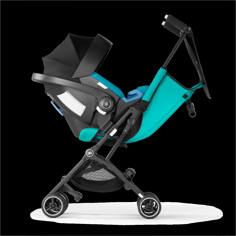 Pin by cr her on Wishlist Best baby strollers, Newborn