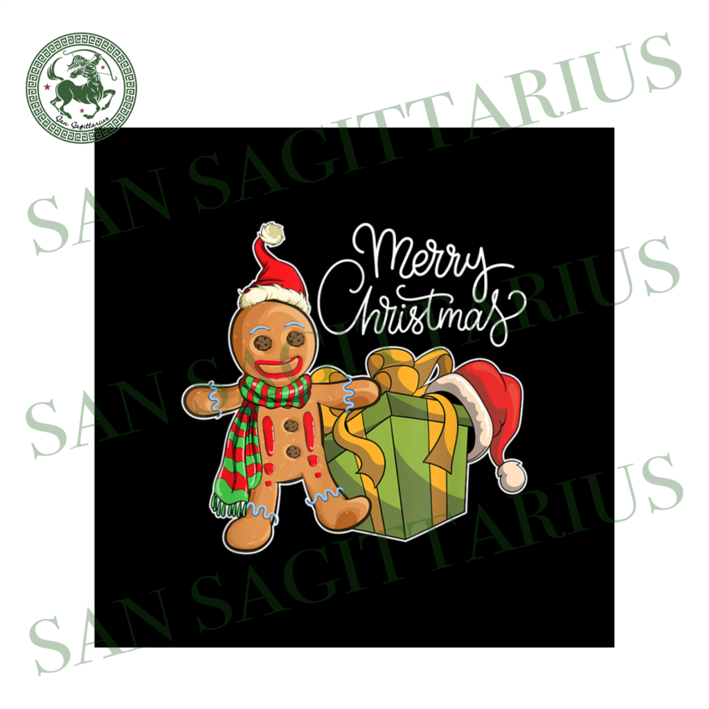 Merry Christmas Christmas Png Cookie Png Ginger Cookie Png Christmas Gift Box Christmas Bell Png Christmas Gift Claus Png Love Claus Noel Png Christma Christmas Icons Christmas Gift Box Christmas Gifts