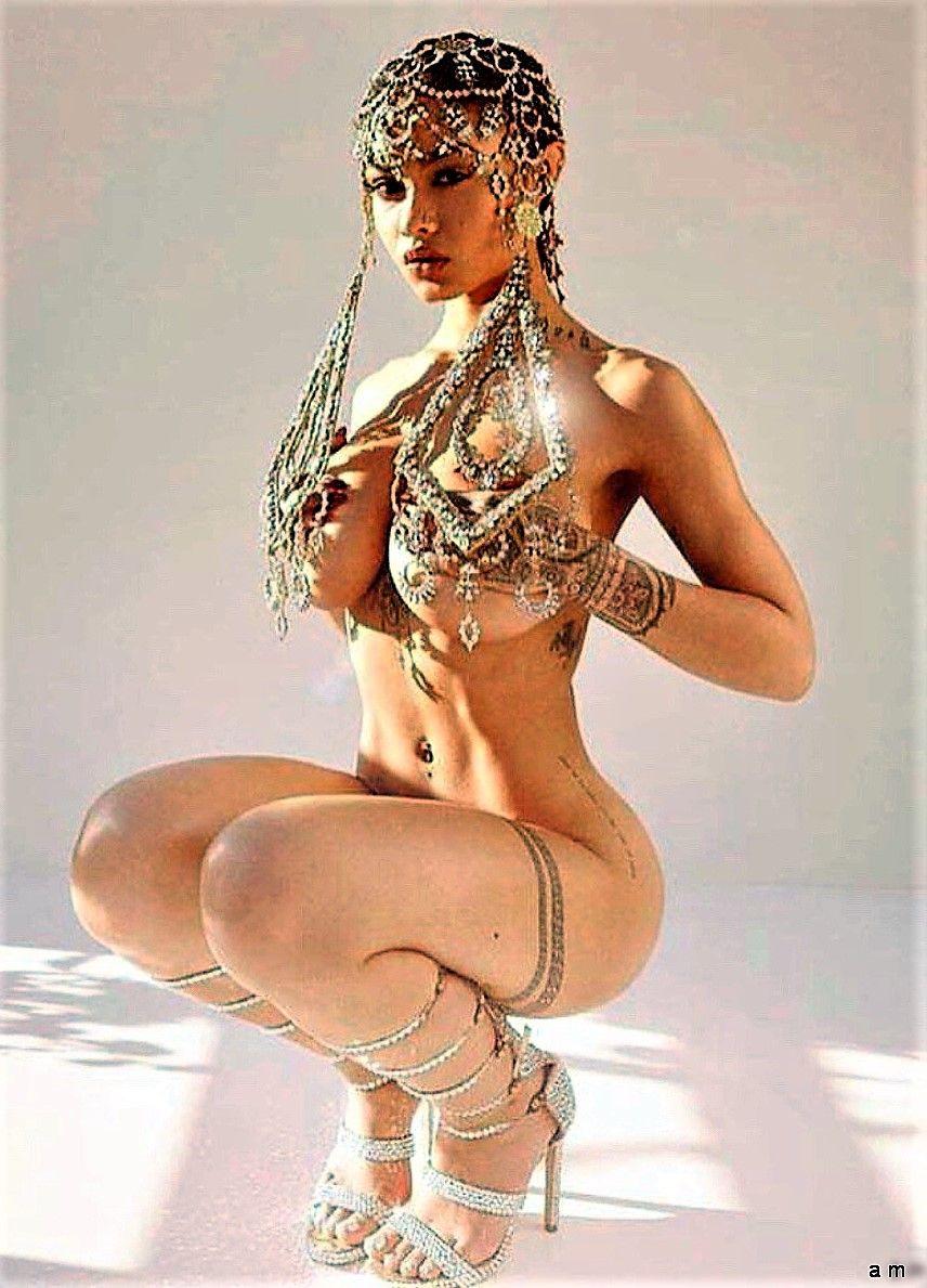 Erotica India Westbrooks naked (72 photo), Ass, Bikini, Boobs, braless 2015