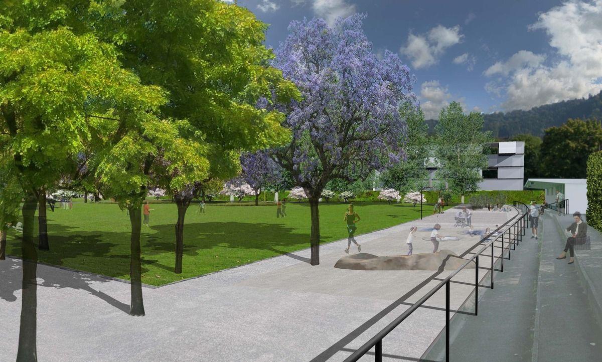 Freizeitpark Schmiedhof - Google-Suche