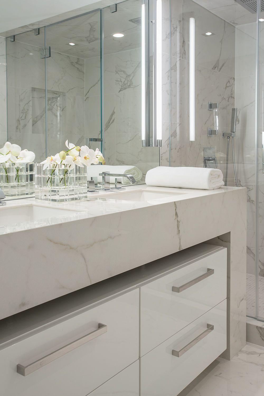 Michael Dawkins Bathroom Interior Bathroom Interior Design Bathroom Design