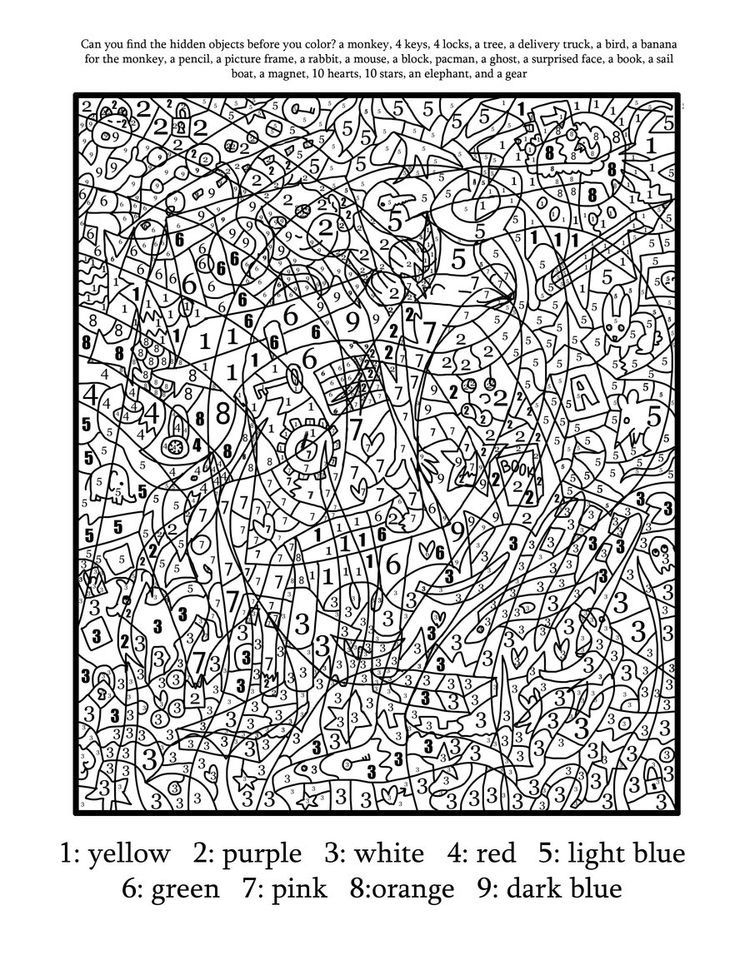 Pin von Sara Radih Hasan auf For coloring | Pinterest