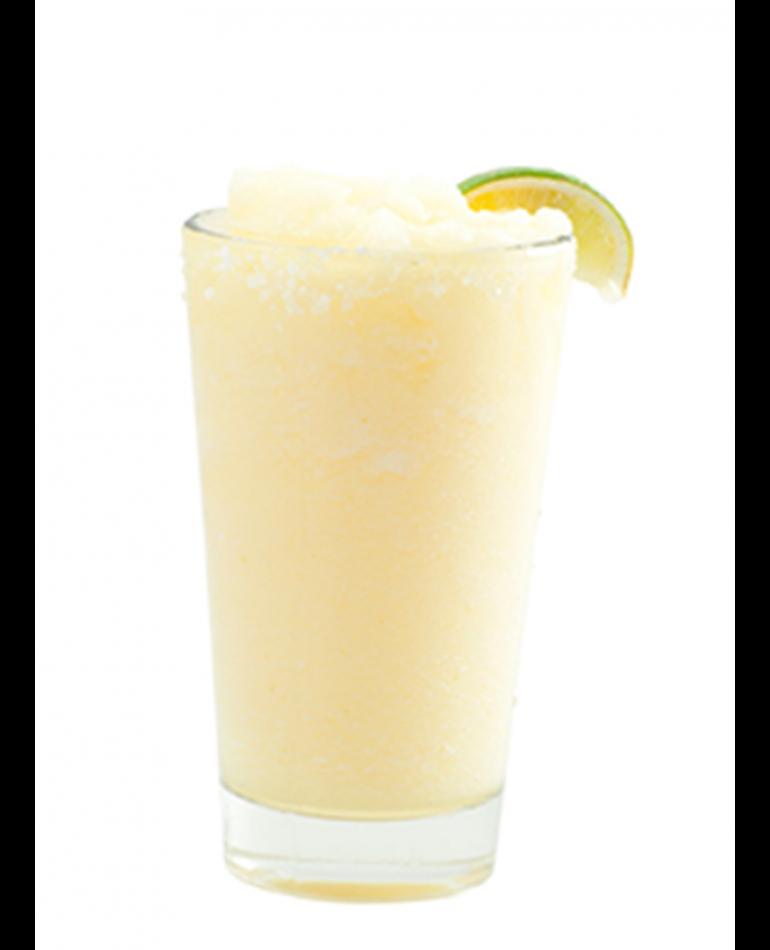 Frozen Key Lime Margarita