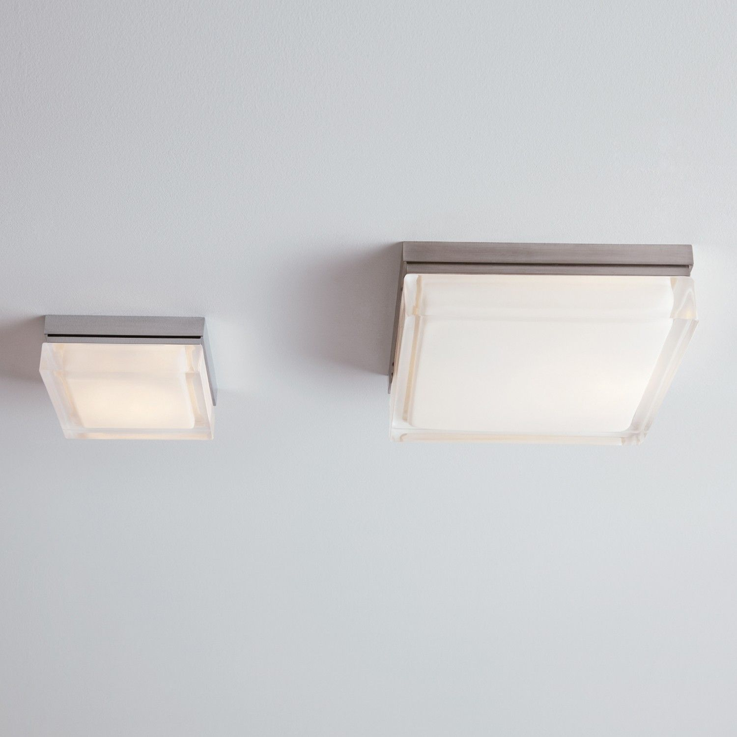 ceilings light manufacturer lights round small lighting buy ceiling the name by tech