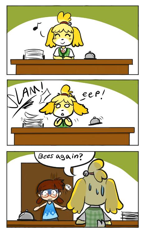 Anmeldung Animal Crossing Funny Animal Crossing Game Animal Crossing Memes