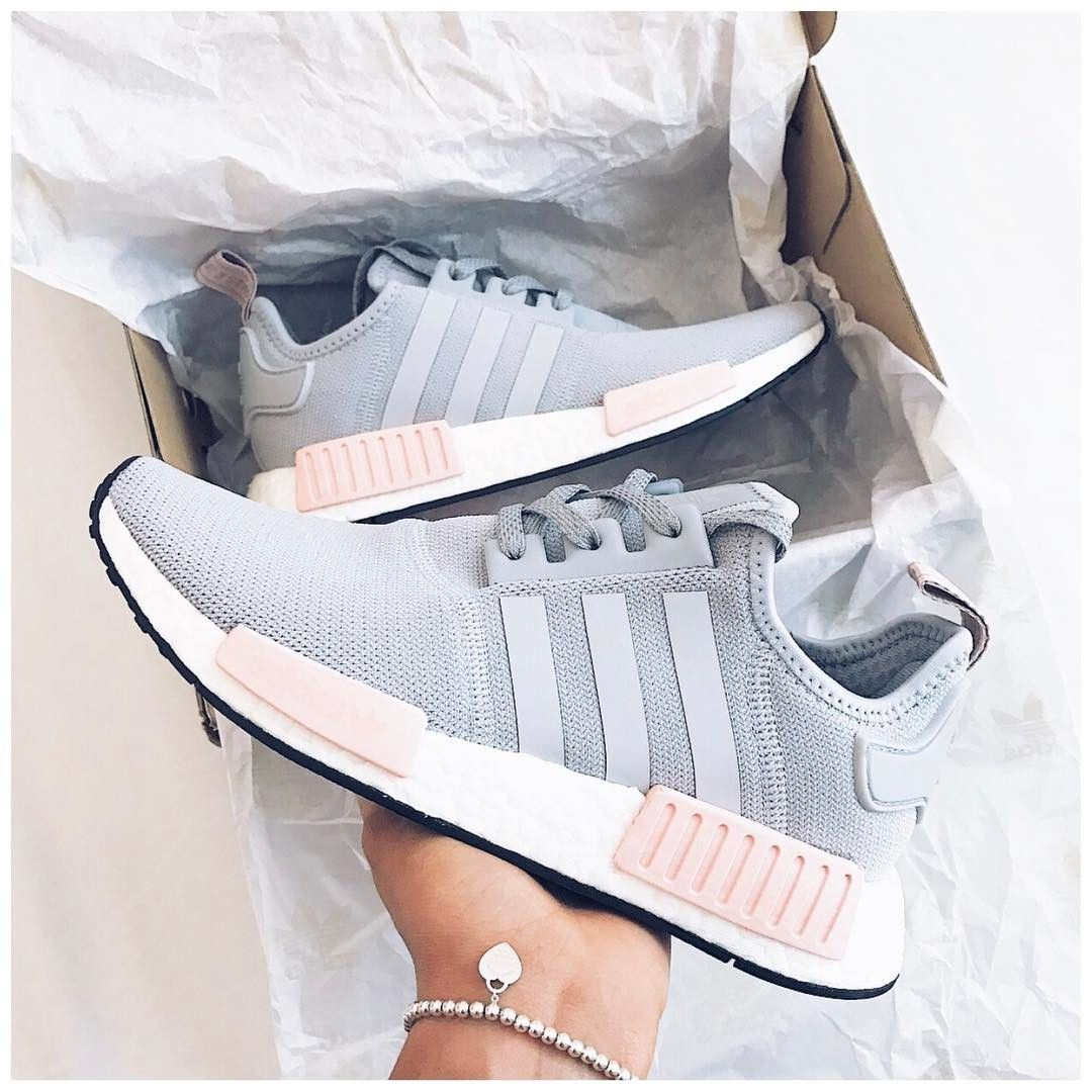 Image result for adidas instakicksz. AdidasImageShoesYeezySearchOotd SneakersClothesFriends