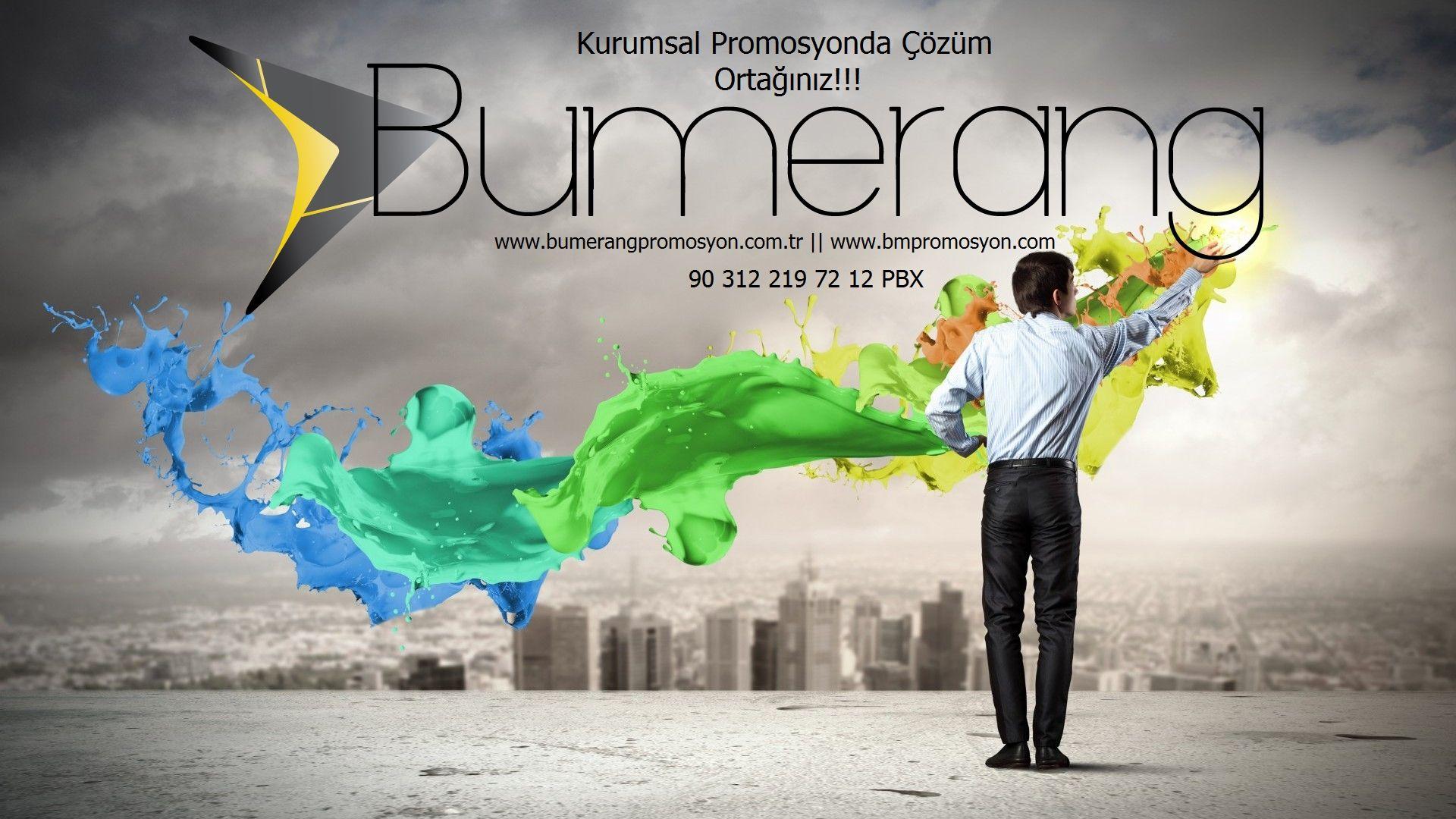 Mesnevi Sokak şu şehirde Ankara, Ankara Tasarım web