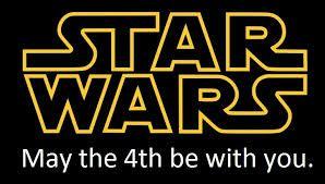 Il 4 Maggio in occasione dello Star Wars Day il Colosseo si trasformerà