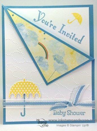 Baby shower invitation baby pinterest shower invitations baby shower invitation filmwisefo
