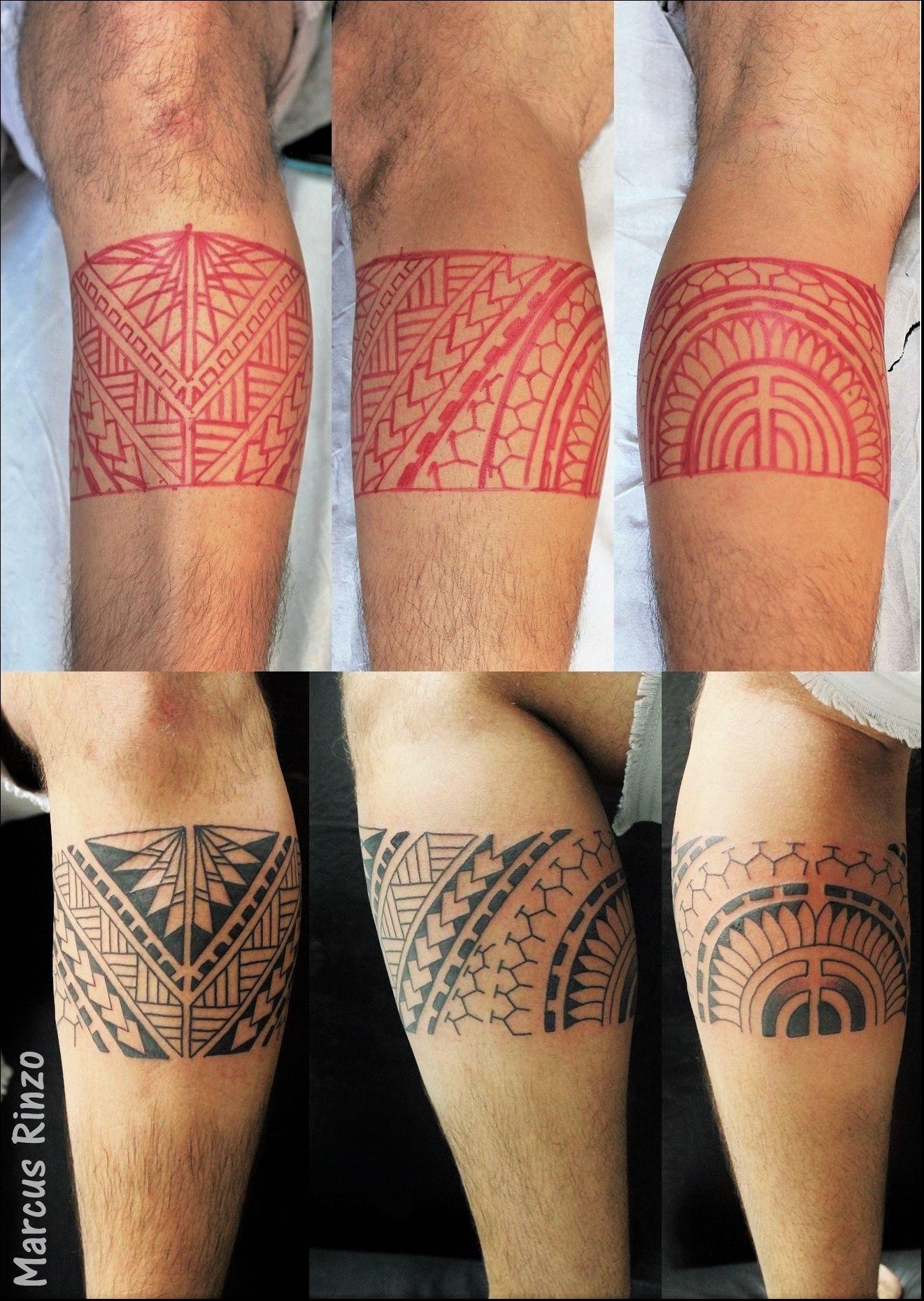 pin von thomas steiner auf tinte pinterest maorie tattoo tattoo ideen und beine. Black Bedroom Furniture Sets. Home Design Ideas