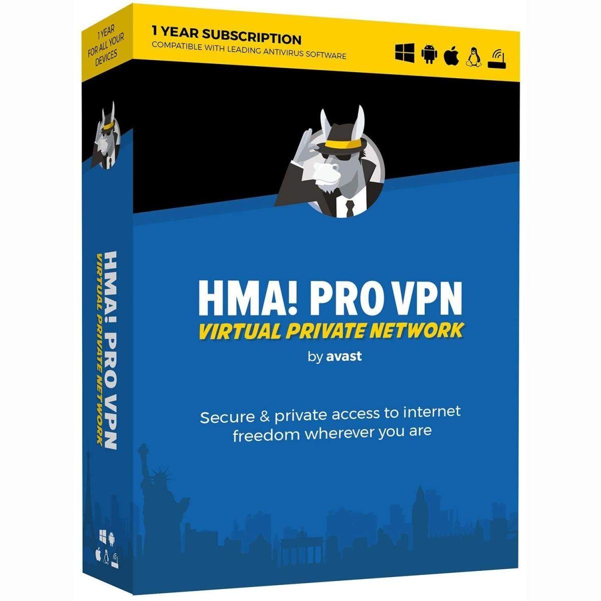 935b07f1b5a798d5ee660d391bcfb0d3 - Hidemyass Pro Vpn With Licence Keygen
