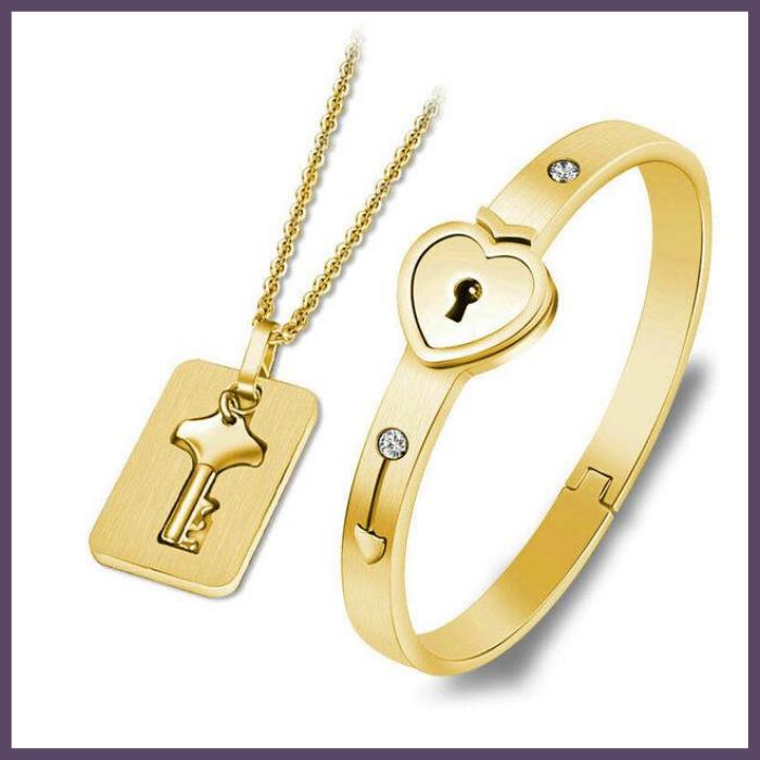 Bracelet en argent bijoux version coréenne de la simple Newest laisse Ouvert Bracelet