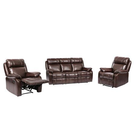 Prime Loveseat Chaise Reclining Couch Recliner Sofa Chair Leather Lamtechconsult Wood Chair Design Ideas Lamtechconsultcom