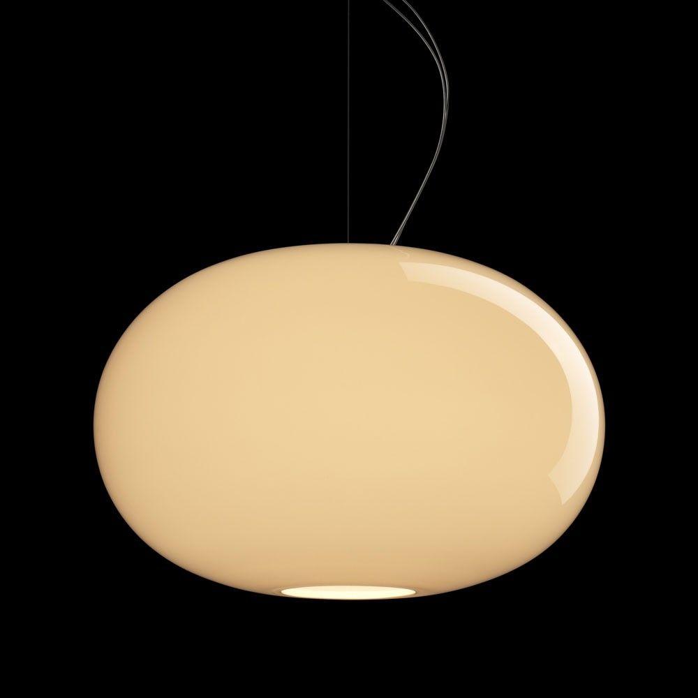 New buds pendant light by foscarini leuchten pinterest pendant