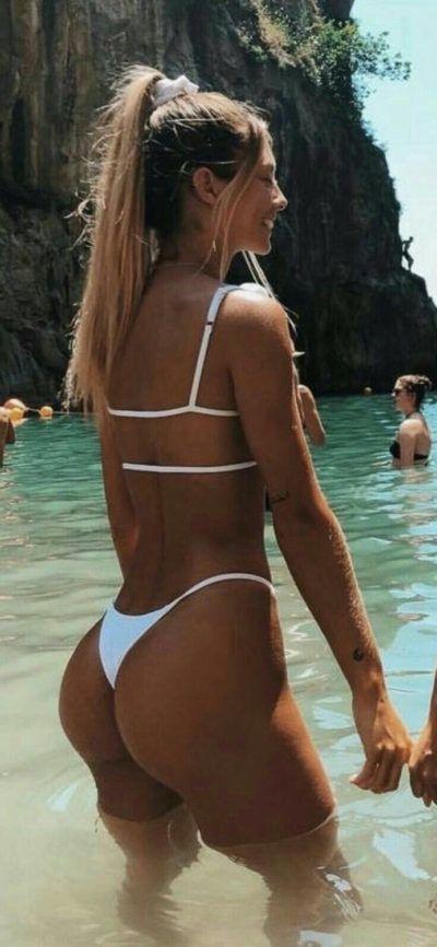 Sexy round ass hot ass