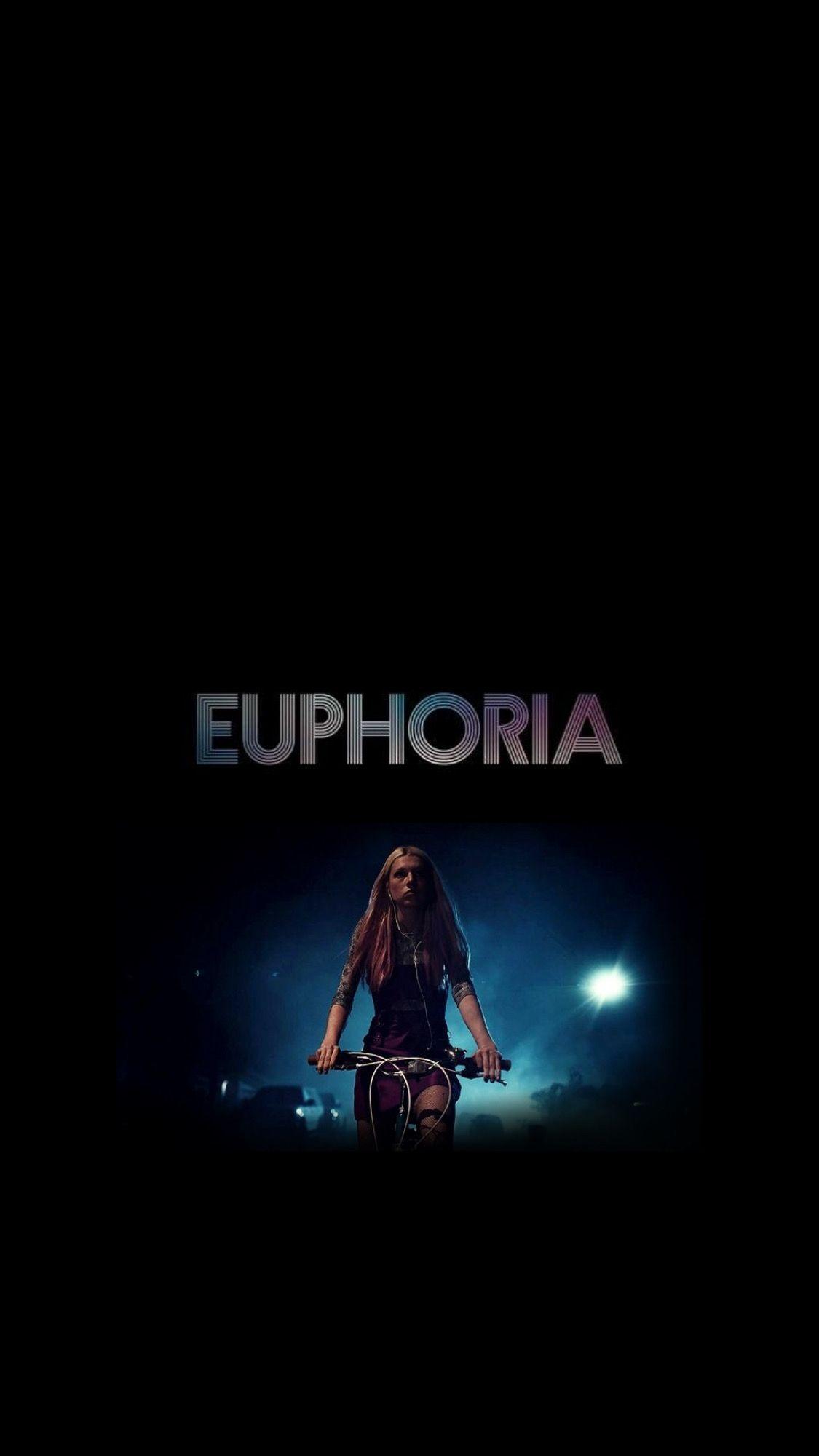 Pin On Euphoria