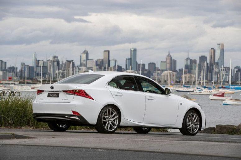 2015 Lexus Rx 350 F Sport For Sale Reviews Lexus Rx 350 Lexus Best Gas Mileage