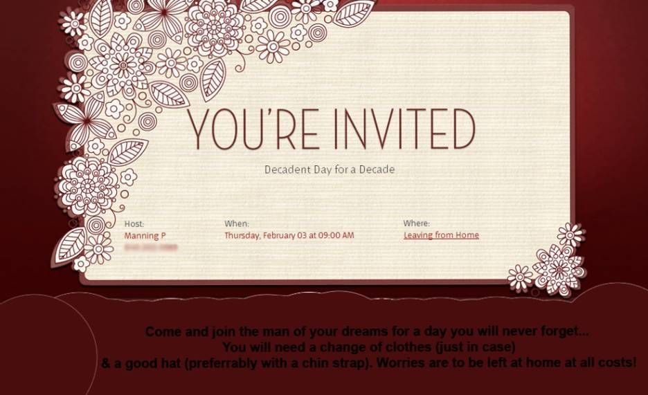wedding invitation wording 1st wedding anniversary With 1st wedding anniversary invitations wording