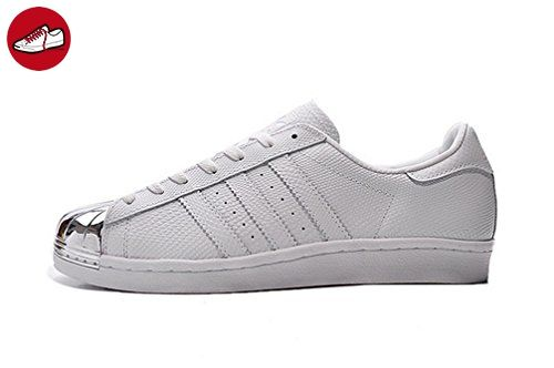 adidas Superstar Boost Prime Knit Sneakers Gr. UK 3.5 1pKTC3d3V