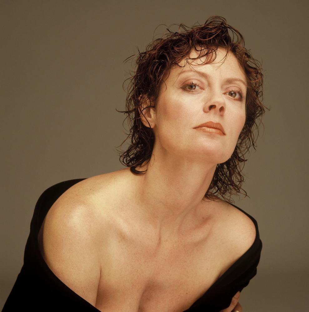 Hot Susan Sarandon nude (82 photos), Tits, Is a cute, Boobs, panties 2006