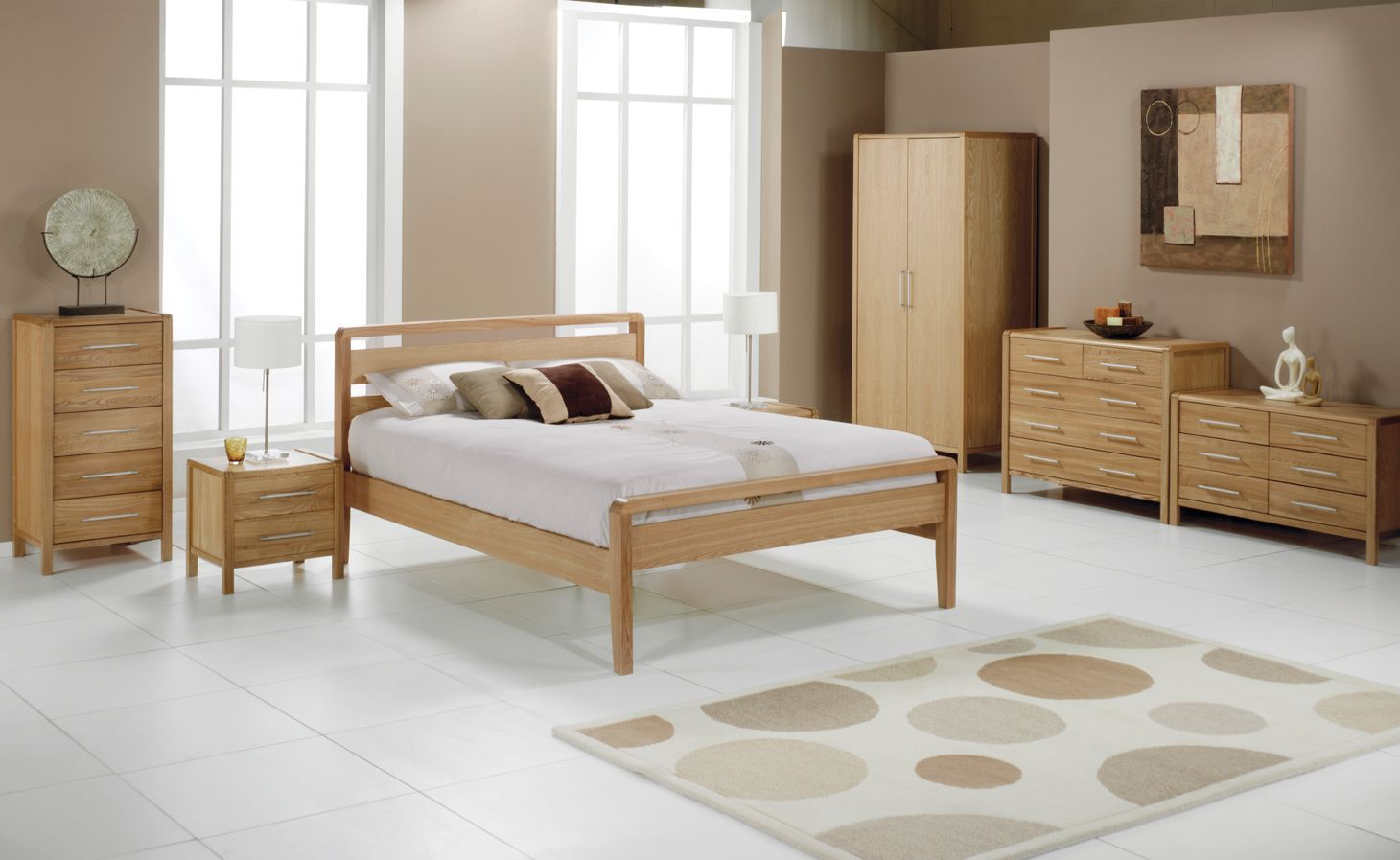 light ash bedroom furniture quot hip hop quot bedroom furniture range and are the 15802