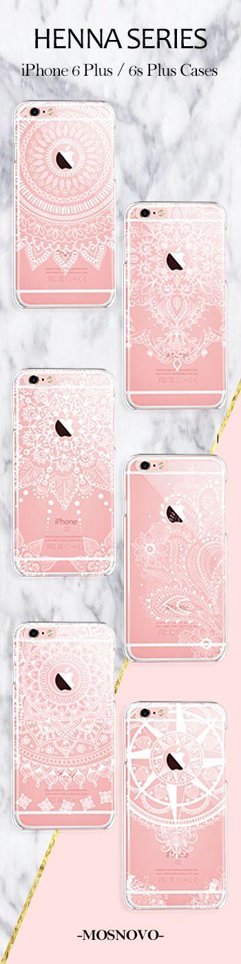 coque mosnovo iphone 6