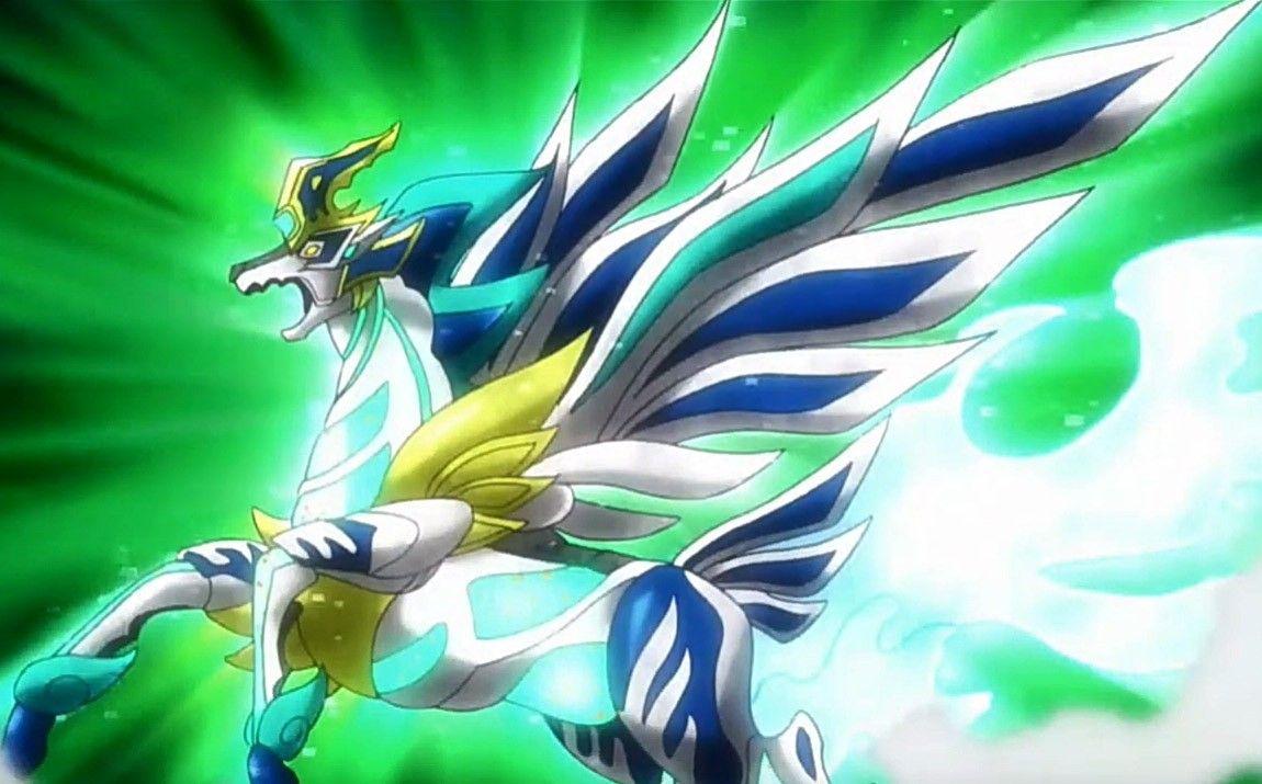 Heaven Pegasus Anime, Beyblade burst, Drawings