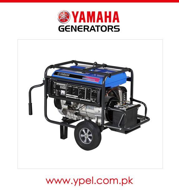 Yamaha Generator Pakistan Gas Generators Prices Yamaha Gas Generators Pakistan Gas Generator Generation Yamaha