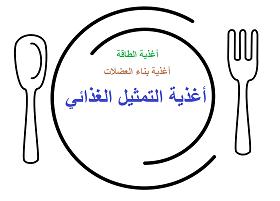 رجيم صحي وسهل Easy Diets Diet Healthy